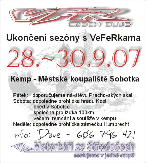 letak1.png