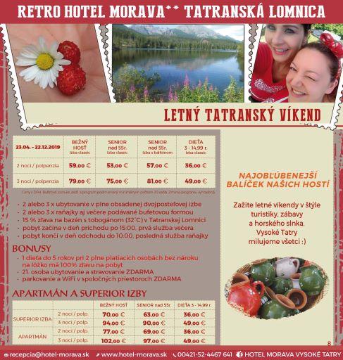 RETROHOTELMORAVA-LETNRETROVKENDY20191_2018-11-15-3.jpg